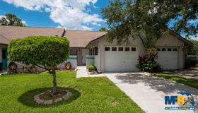 428 40th Court W, Palmetto, FL 34221