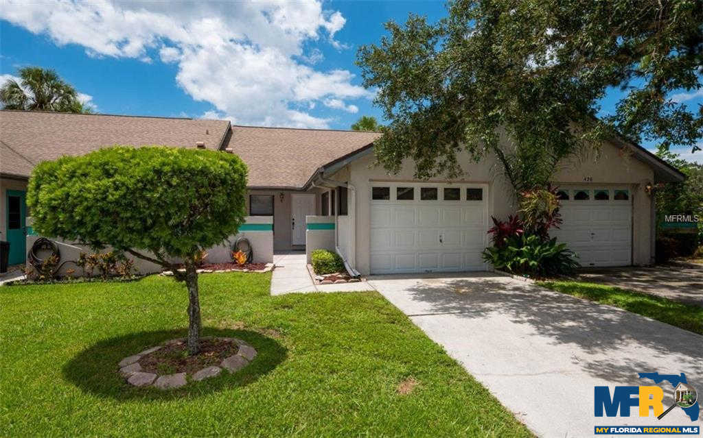 Another Property Sold - 428 40TH Court W, Palmetto, FL 34221