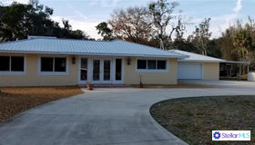 2112 Morgan Johnson Road E, Bradenton, FL 34208