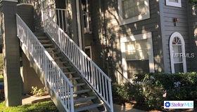 6001 Laketree Lane #b, Temple Terrace, FL 33617