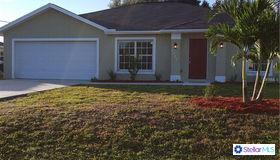 8315 Glover Avenue, North Port, FL 34291