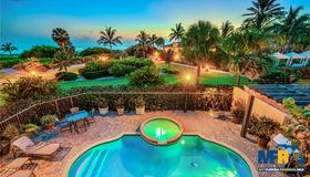 4965 Gulf Of Mexico Drive #202, Longboat Key, FL 34228