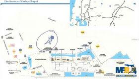 5921 Oakley Boulevard, Wesley Chapel, FL 33544