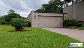 4518 Rolling Green Lane #4518, Tampa, FL 33618
