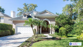 1571 Harris Circle, Winter Park, FL 32789