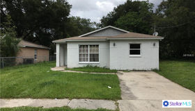 2614 E 38th Avenue, Tampa, FL 33610