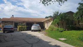 5509 Bluejay Lane, Tampa, FL 33625