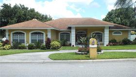 2004 High Vista Drive, Lakeland, FL 33813