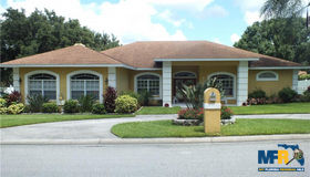2004 High Vista Drive, Lakeland, FL 33813