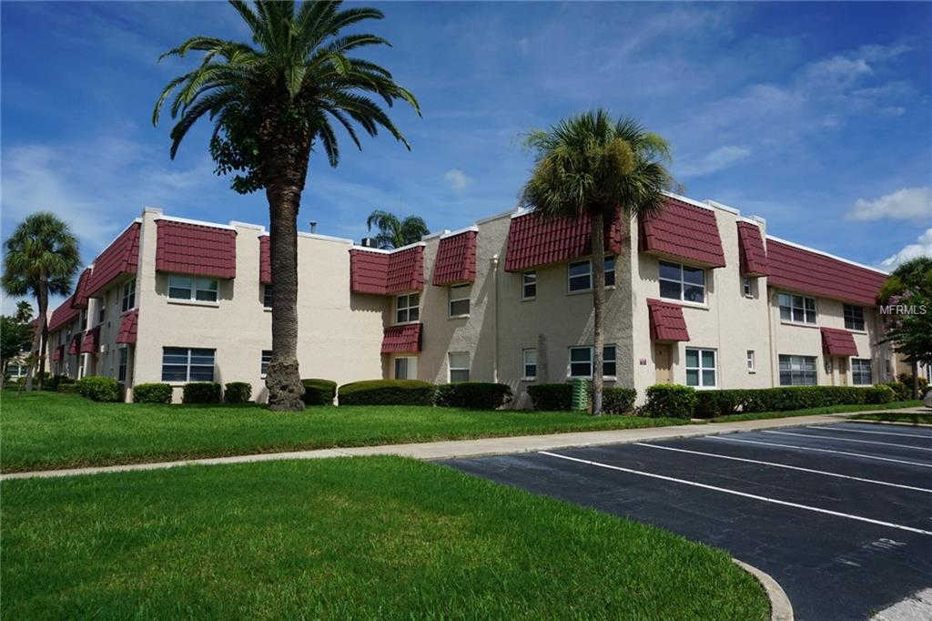 Another Property Sold - 10033 64TH AVE N #16 ST PETERSBURG, FL