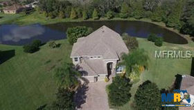 7108 46th Court E, Ellenton, FL 34222