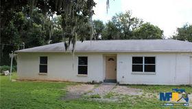 1716 E Keysville Road, Lithia, FL 33547