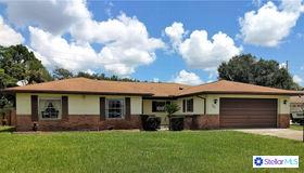 1180 Balfour Drive, Deltona, FL 32725