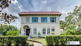 632 E Livingston Street, Orlando, FL 32803