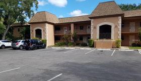 12900 Vonn Road #a101, Largo, FL 33774