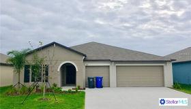 14019 Arbor Pines Drive, Riverview, FL 33579