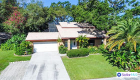 499 Winding Willow Drive, Palm Harbor, FL 34683