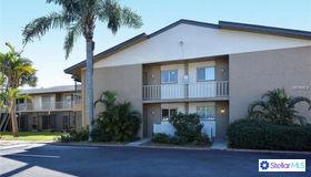 2938 Clark Road #204, Sarasota, FL 34231