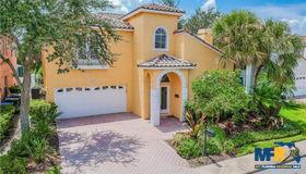 10618 Cape Hatteras Drive, Tampa, FL 33615