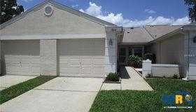 13130 Greenview Court, Hudson, FL 34669