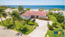 5421 Westshore Drive, New Port Richey, FL 34652
