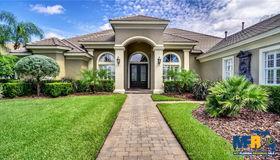 3358 Fernlake Place, Longwood, FL 32779