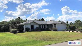 149 Triangle Street, Port Charlotte, FL 33954