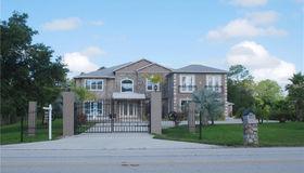 6138 Dallas Boulevard, Orlando, FL 32833