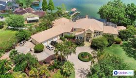 1311 Scottsland Drive, Lakeland, FL 33813