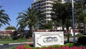 3070 Grand Bay Boulevard #632, Longboat Key, FL 34228