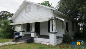 315 Emma Street, Lakeland, FL 33815