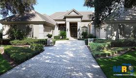 32504 W Hawks Lake Lane, Sorrento, FL 32776