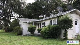 405 N Rhodes Street, Mount Dora, FL 32757