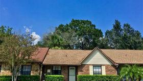 3405 Sunrise Villas Court N, Tampa, FL 33614