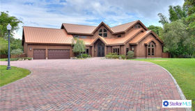 4015 Country Club Road S, Winter Haven, FL 33881