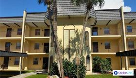 8699 Bardmoor Boulevard #204, Seminole, FL 33777