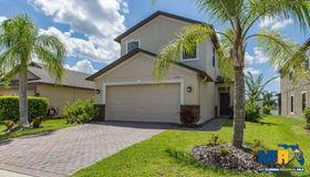 12520 Longstone Court, New Port Richey, FL 34655