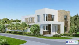 8619 Farthington Way, Orlando, FL 32827