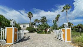 8240 Manasota Key Road, Englewood, FL 34223
