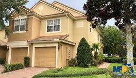 3366 Shallot Drive #106, Orlando, FL 32835