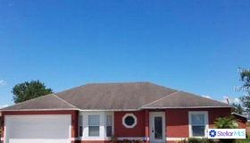 624 Bayport Drive, Kissimmee, FL 34758