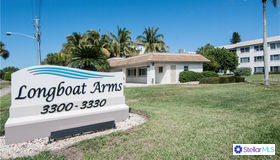 3320 Gulf Of Mexico Drive #307-c, Longboat Key, FL 34228