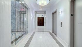 322 E Central Boulevard #2301, Orlando, FL 32801