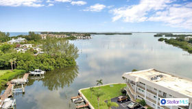 3320 Gulf Of Mexico Drive #208-c, Longboat Key, FL 34228