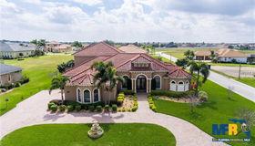 4459 Emerald Palms Lane, Winter Haven, FL 33884