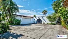 326 S Tessier Drive, St Pete Beach, FL 33706