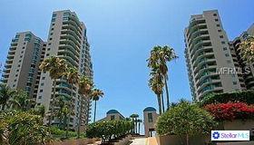 1520 Gulf Boulevard #802, Clearwater Beach, FL 33767