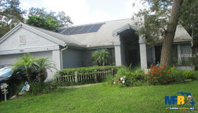 1911 Sandstone Place, Clearwater, FL 33760