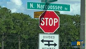 2350 N Narcoossee Road, Saint Cloud, FL 34771