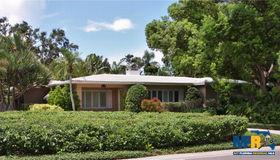 3 N Pine Circle, Belleair, FL 33756
